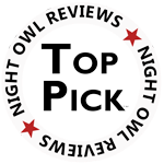 Night Owl Teen top pick
