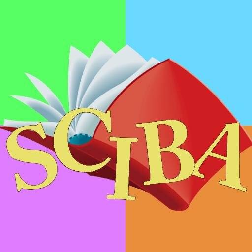 SCIBA - Southern California Independent Booksellers Association